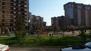 ЖК Татьянин Парк в собственности - Фото 4