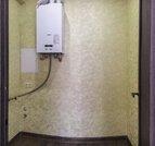 3 400 000 Руб., Двухкомнатная квартира 43кв.м с ремонтом на ул. Волжской, Купить квартиру в Сочи по недорогой цене, ID объекта - 322555959 - Фото 11