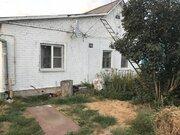 Продается дом (дача / садовый дом) по адресу г. Липецк, ул. Бабушкина .