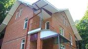Продажа дома, Ольгинка, Туапсинский район, Ул. Морская - Фото 1