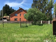 Дом, Щелковское ш, 23 км от МКАД, Свердловский пгт (Щелковский р-н) , .