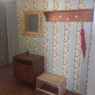 Квартира в новом кирпичном доме, окна пвх, пол линолеум, раздельный ., Аренда квартир в Ярославле, ID объекта - 317333468 - Фото 8
