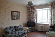 Продам 1 комнатную на Весенней 26 - Фото 2