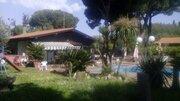 750 000 €, Продается вилла в Веллетри, Продажа домов и коттеджей Рим, Италия, ID объекта - 504068774 - Фото 2
