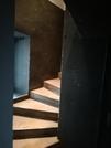 135 000 000 Руб., Продается здание м. Таганская, Продажа помещений свободного назначения в Москве, ID объекта - 900298812 - Фото 25