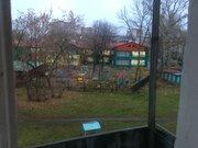 1-к квартира в р-не вокзала, Обмен квартир в Александрове, ID объекта - 332561464 - Фото 10