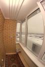 5 600 000 Руб., Квартира в монолитном доме под ипотеку, Купить квартиру ВНИИССОК, Одинцовский район по недорогой цене, ID объекта - 325922601 - Фото 6