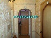2 250 000 Руб., Продаю 2-комнатную в Авиагородке, Купить квартиру в Омске по недорогой цене, ID объекта - 317405231 - Фото 13