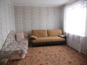 Сдам 1-комнатную квартиру по ул Калинина - Фото 1