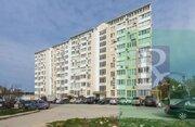 Продажа квартиры, Севастополь, Ул. Молодых Строителей