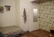 Продажа квартиры, Воронеж, Ул. Средне-Московская - Фото 2