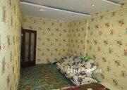 Продается 3-к квартира Вятская - Фото 4