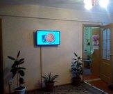 Продажа квартиры, Ангарск, 10-й мкр - Фото 3