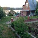 Продажа дома, Сылва, Пермский район, Ул. Чусовская - Фото 1
