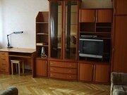 Сдается 2-х комнатная квартира улица Карла Маркса, 17 - Фото 1