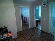Продажа квартир ул. Дерендяева