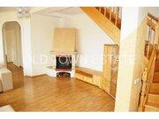 Продажа квартиры, Купить квартиру Рига, Латвия по недорогой цене, ID объекта - 313141645 - Фото 4