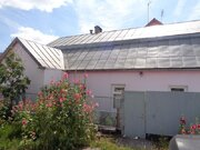 Дом: Липецкая обл, г.Липецк, Краснодонская улица