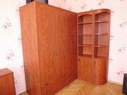 3-комн. квартира, Аренда квартир в Ставрополе, ID объекта - 320731463 - Фото 11