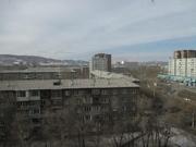 Продам 2-комн по Щорса, Купить квартиру в Красноярске по недорогой цене, ID объекта - 318280424 - Фото 4