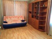 Сдаю 2-комнатную квартиру, Снять квартиру в Батайске, ID объекта - 334302008 - Фото 2