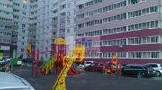Однокомнатная квартира, Купить квартиру в Воронеже по недорогой цене, ID объекта - 321543353 - Фото 10