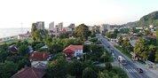 Продажа квартир в Грузии