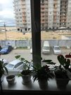 2 960 000 Руб., Продам однокомнатную квартиру, ул. Вахова, 8а, Купить квартиру в Хабаровске по недорогой цене, ID объекта - 321437033 - Фото 5