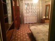 Сдается в аренду квартира г.Севастополь, ул. Маршала Геловани, Аренда квартир в Севастополе, ID объекта - 325646450 - Фото 9