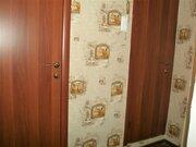 Квартиры, ул. 250-летия Челябинска, д.25 - Фото 4