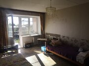 Купить квартиру ул. Гаванская