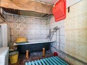 Продается квартира г Краснодар, ул Базовская, д 12 - Фото 4