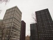 Продажа четырехкомнатной квартиры в ЖК Родной город. Воронцовский парк - Фото 1