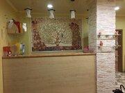 Аренда офиса, Иркутск, Дыбовского - Фото 3