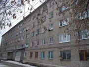 Продажа квартиры, Рязань, Ворошиловка, Купить квартиру в Рязани по недорогой цене, ID объекта - 319083977 - Фото 1