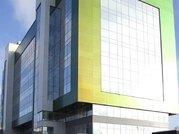 Аренда офиса г Москва, Рязанский пр-кт, д 10 стр 19 - Фото 1