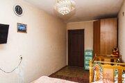 Продажа квартиры, Новосибирск, Ул. Есенина, Купить квартиру в Новосибирске по недорогой цене, ID объекта - 325133247 - Фото 11