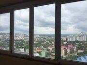 10 000 000 Руб., Квартира в элитном доме, Купить квартиру в новостройке от застройщика в Белгороде, ID объекта - 327515162 - Фото 7