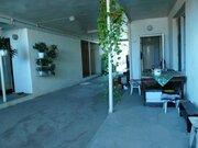 2-х этаж.дом пл.240 кв.м, 6 сот, Пятигорск, пос.Горячеводский - Фото 2