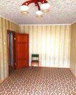Продается квартира в перспективном пригороде Серпухова