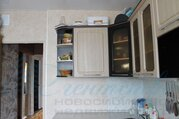 Продажа квартиры, Новосибирск, Ул. Лазурная - Фото 5