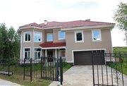 Продается кирпичный дом в д.Спас-Каменка - Фото 2