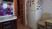 Продам 2-к квартиру новой планировки, Серпухов, ул. Пушкина, 44а, 3,3м - Фото 5