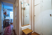 Продам квартиру в Брагино, Купить квартиру в Ярославле по недорогой цене, ID объекта - 323121008 - Фото 7
