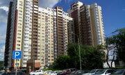 Сдается 3 комнатная квартира в Химках, Аренда квартир в Химках, ID объекта - 321189270 - Фото 1