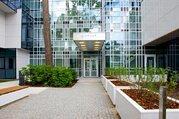 Продажа квартиры, Купить квартиру Юрмала, Латвия по недорогой цене, ID объекта - 313154933 - Фото 4