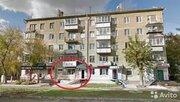 Аренда торгового помещения, Челябинск, Ул. Салютная