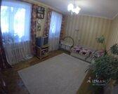 Продажа квартир ул. Шибанкова, д.14