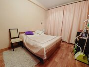 Продам 1-к квартиру, Иркутск город, Верхняя набережная 145а