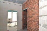 Квартира, ЖК Эверест, ул. Горького, д.79 - Фото 4